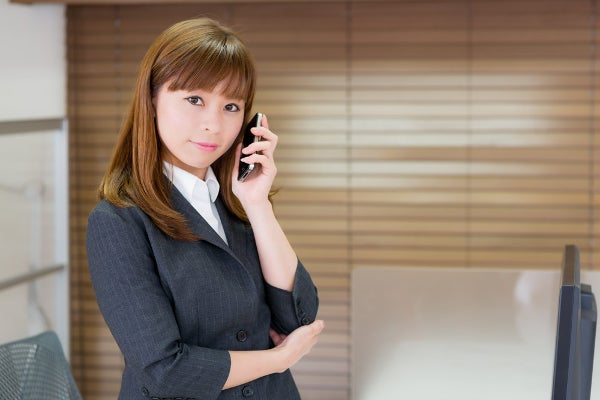 woman_ol_office_telephone