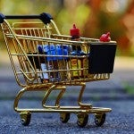 shopping_cart_buy