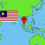 コールセンターがあるマレーシア