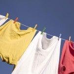 washing_sentaku