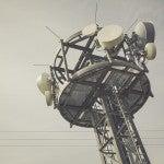 antenna_mast