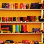 colorful_shop_cases