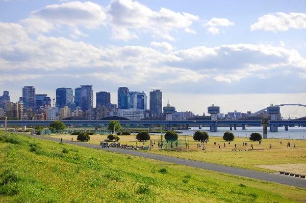 市外局番【0743番】:大阪府、四條畷市 | 電話代行サービス ...