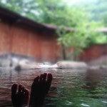 onsen_jyosei