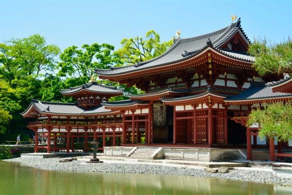 電話市外局番 【0774番】:京都...
