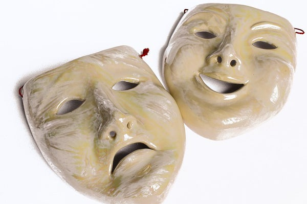 masks_kanjyou