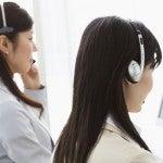callcenter_syokihiyou
