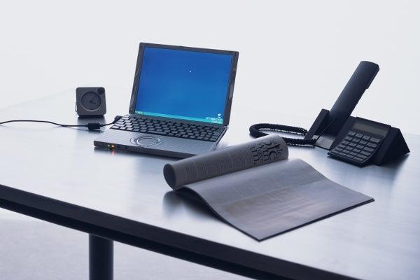 business_desk_notepc02