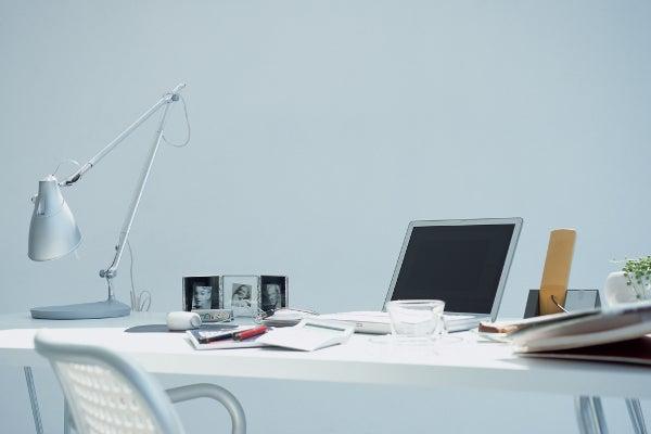 business_desk_notepc07