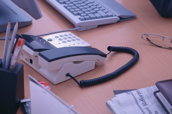desk_denwa_telphone01