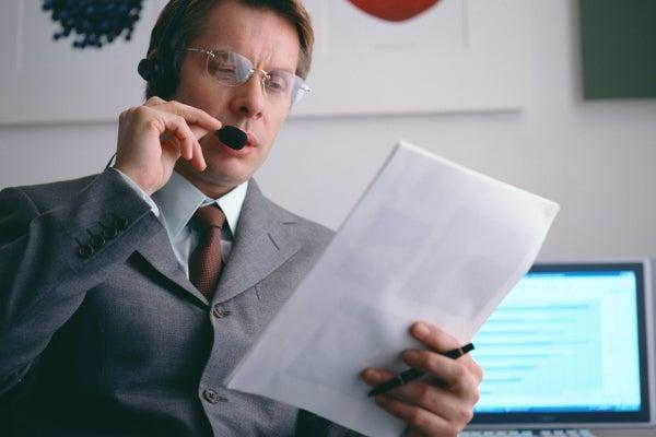 operator_man_income_report01