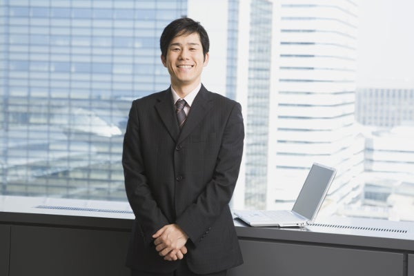 business_man_smile01