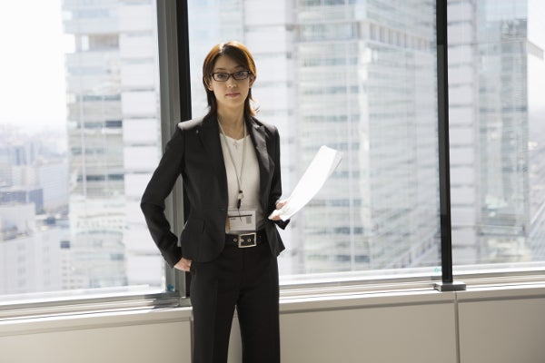 business_woman01