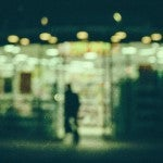 Night_convenience_store
