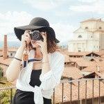 photographer_Tourism