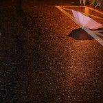 night_parking_kasa
