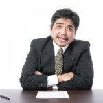 interviewer_Businessman