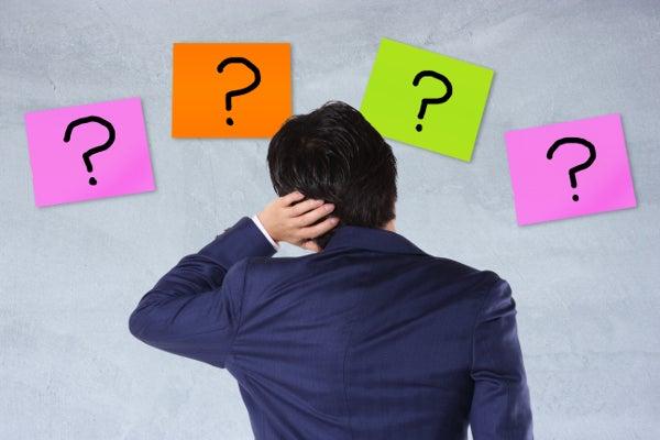 アウトソーシング業者はどうやって選ぶ?