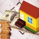 最適なローンで購入する住宅