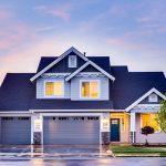 取引を検討している住宅