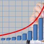 売上アップのための顧客分析