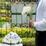 24時間行われる葬儀