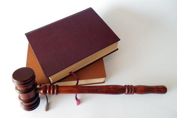 弁護士のルール