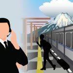 旅行代理店を支える電話代行