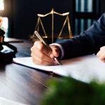 電話代行を利用する弁護士