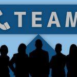 チームで対応する電話代行サービス株式会社