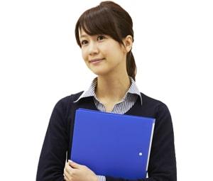 事務作業・経理補助(請求書の発行など)